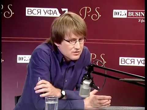 Артур Нургалеев - гений из Шаймуратово