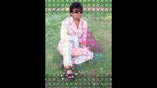 Bangla song jai din jai akaki