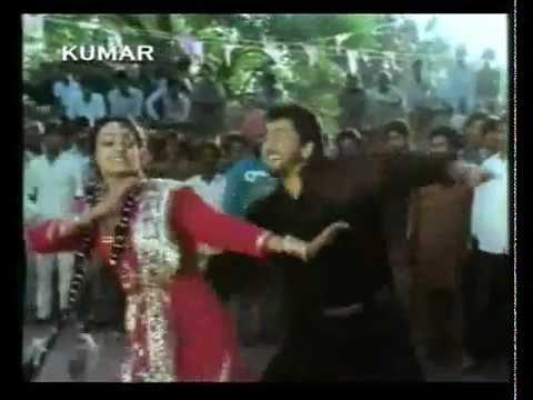 Gurdas Maan feat. Heera Group U.K- Dowe Jaaniyan