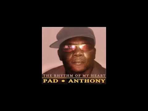 Pad Anthony interviews on CV Radio