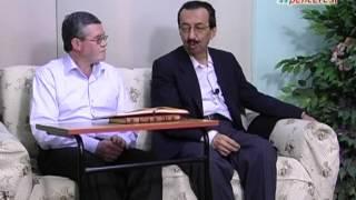 Prof. Dr. Alaaddin Başar - Zeylül Habbe 6