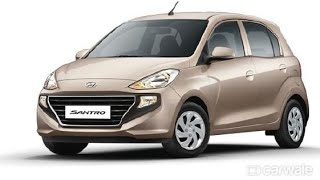 Santro new CNG kit sequential fitting CNG kit Panipat