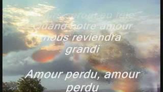 Vídeo 152 de Salvatore Adamo