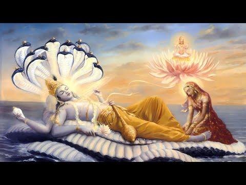 Shree Lakshmi Narayan Mantra -