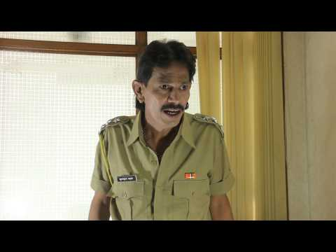 Best Comedy Of aagri Damang Making Shot By Johny Rawat. video