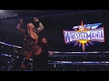 Smackdown Live 2/14/2017 FULL SHOW Review