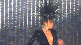 Lady Gaga - Luck Be A Lady - Vegas: Jazz & Piano 6/9/19