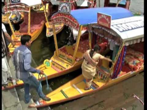 Jammu and Kashmir tourism website a hit among tourists
