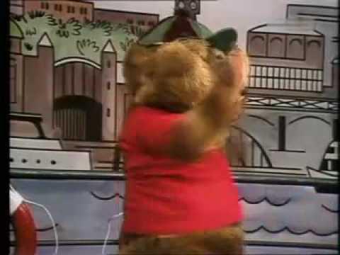 Fred Sonnenschein - Wenn Wir Alle Englein Wären