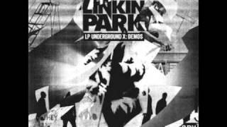 download musica Linkin Park - Pale