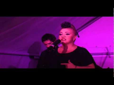 Теона Контридзе - Верни мне музыку