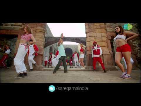 ▶ Whistle Baja | Heropanti Video Song | Tiger Shroff Kriti...