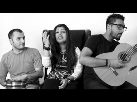Fukrey - Ambarsariya (cover)  M.R Productions Featured Artist...