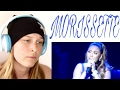 MORISSETTE AMON - WHAT ABOUT LOVE | REACTION