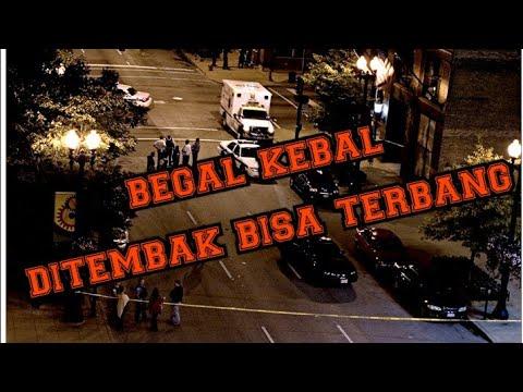 download lagu TERBARU...begal Kebal Ditembak Bisa Terb gratis