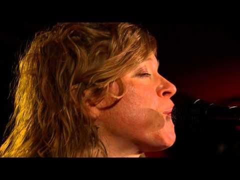 Jess Klein - Ireland