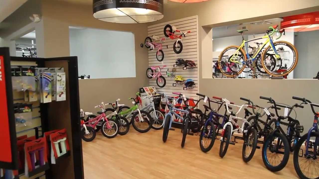 Bikes Jacksonville Nc Bicycle Gallery Jacksonville