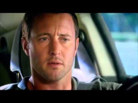 McDanno season 3 [part 2]