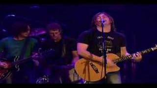 Watch Edwin McCain Take Me video