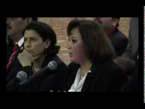 Tiradero de Fresnillo no cumple la normatividad afirma Alma Fabiola Rivera Salinas