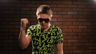 Sergio Reshotkin - Советчик feat Ksenia