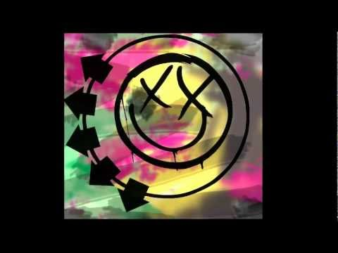 Blink 182 - Unreleased