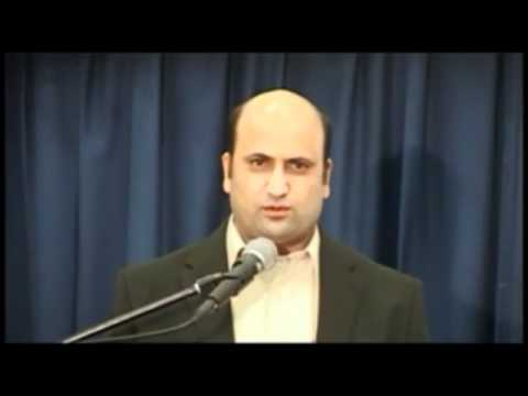 pukhtoon jirga uk luton part 2 of 9