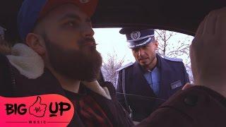 Boier Bibescu feat  Sonny Flame - Batman si Superman | Videoclip Oficial