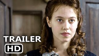 Download THE INNOCENTS Trailer (Church DRAMA - 2016) 3Gp Mp4