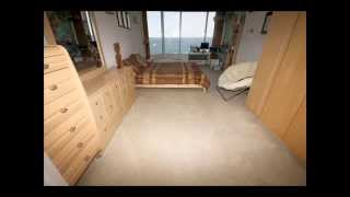 Waterfront Condo for Sale - Palace Place, #2901 - 1 Palace Pier Court, Toronto, ON by ANIA BASKA