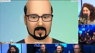 GB Premium Unlock: Thirteen Deadly Sims - Episode 00