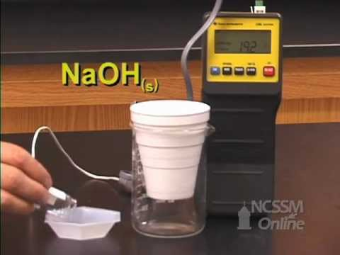 hess lab Why this lab the purpose of this lab is to determine the standard state heat of formation of magnesium oxide using hess's law enthalpy change of a reaction using hess's law.