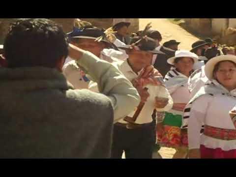 SANTIAGO HUARIBAMBA 2011.mp4