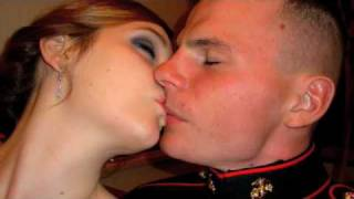 Always Faithful- A Military Love