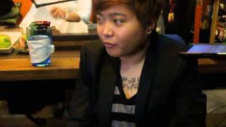 Watch Aiza Seguerra Power Of Two video