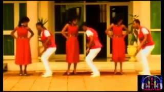 Yene Gegena - Amele Teni (Ami)