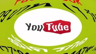 facebook  line youtube ไม่อั้น  ais  By ATC Videos