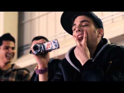Movie Clip I Goon I Hey My Brothers Gay Scene (funny) video