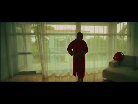 0 - Cosculluela - Guaya (Video Preview)