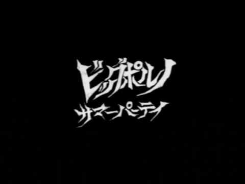 ポルノpom ポルノpom gallery: ポルノpom ライブチャット チャッティ 素人・人