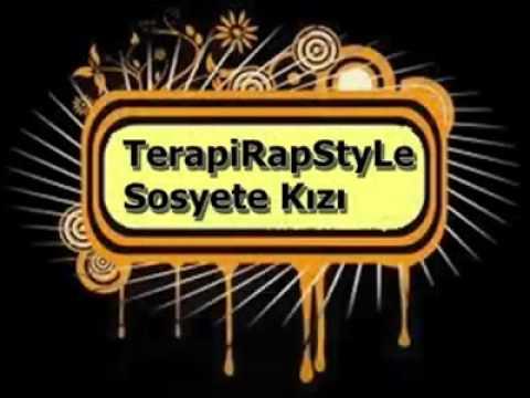 ArabeskRap Top10 ( 2009-2010  RapLer )