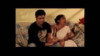 bangla romantic short film | Bangla hot flim 2016 | Bangla  flim