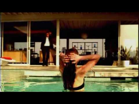 Клипы ATB - I Don't Wanna Stop смотреть клипы