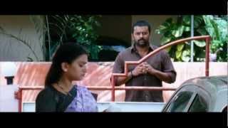 Ee Adutha Kaalathu - E Adutha Kalathu - Indirajith gets job at Tanusree's house