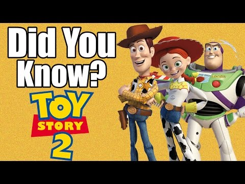 PlayDoh Story  Movie Clip from How Do You Know at