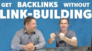 This 1 Simple Trick Gets Us Hundreds of Backlinks Without Any Link Building