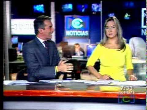 Noticias RCN - Especial noticias inocentes. Pt. 3