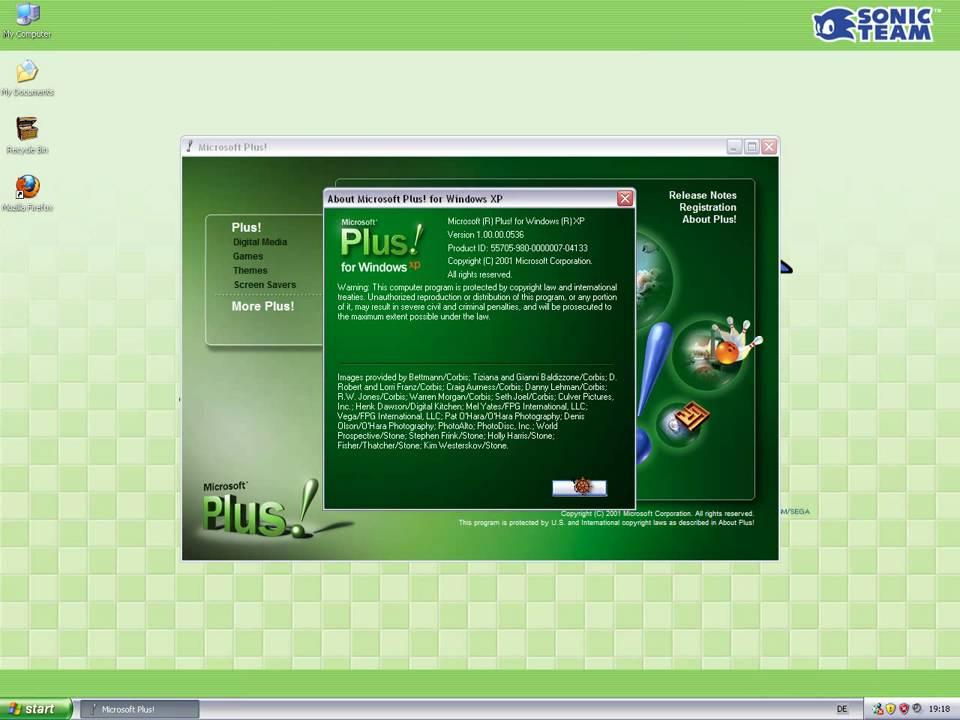 windows xp 32 bit iso torrent download
