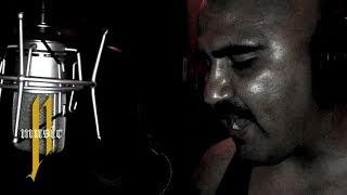 RIO MANIAK - RIVER RAT KILLER (Official Music Video)