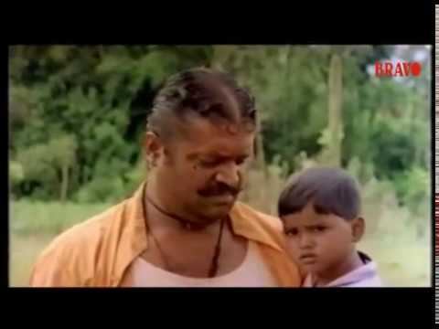 Ponnuchami Malayalam Movie Part-11 video